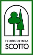 Floricoltura Scotto