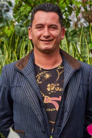 Samuele Gariglio